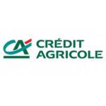 creditagricol