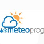 meteoprog