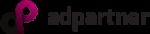 AdParnter_logo_RGB