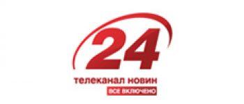 new24